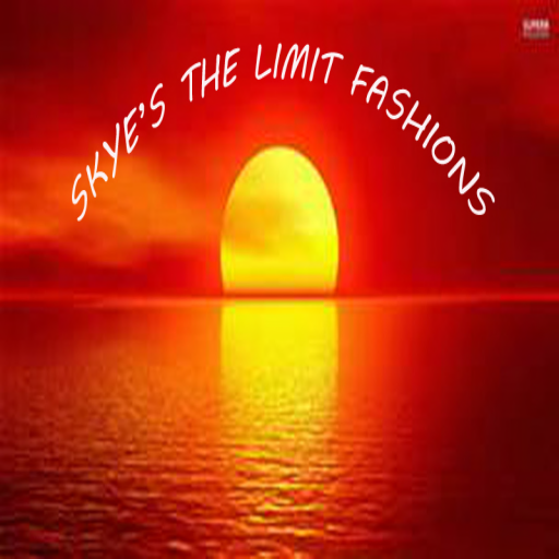 Skye's the Limit Fashions