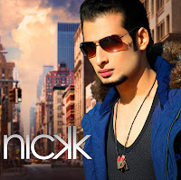 Nickk Album Songs