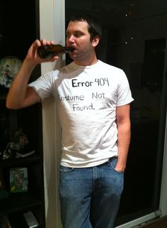 Diy halloween costume ideas singles couples and group the money diy halloween costume ideas singles couples and group solutioingenieria Images