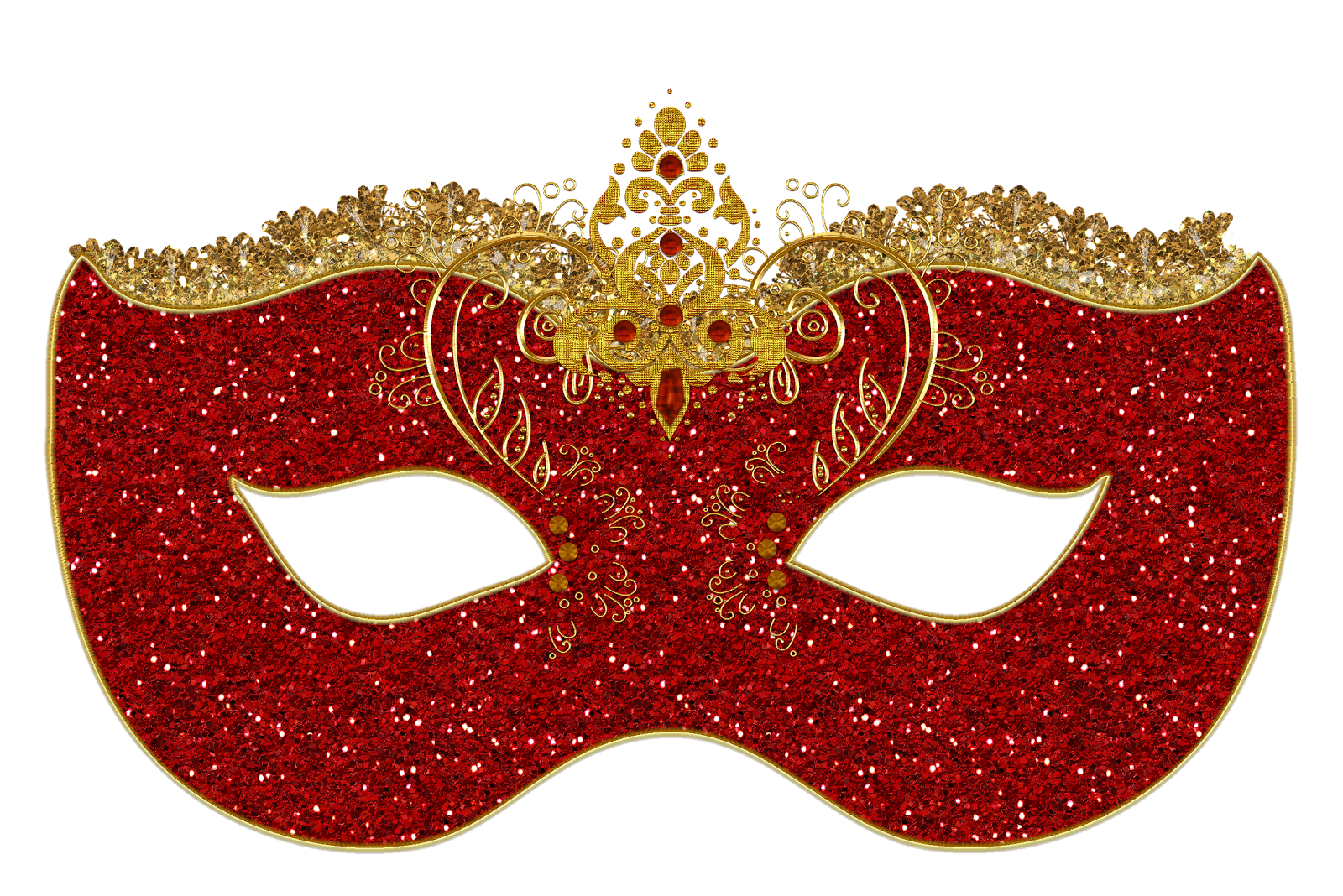 Bella LuElla: Masquerade Parties for Spring and Summer