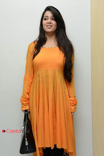 Charmee Latest Pictures at Radio Mirchi Picture Gallery 0006