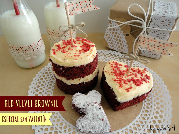 red-velvet-brownie-chocolate-blanco-tutorial-paso-a-paso-washi-tape