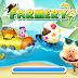 Hướng dẫn kinh nghiệm chơi game Farmery cơ bản cho người mới