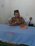 Ka. SMP MDAM 50