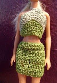http://translate.googleusercontent.com/translate_c?depth=1&hl=es&rurl=translate.google.es&sl=de&tl=es&u=http://kardiomuffelchen.com/crochet/beach-outfit-for-barbie-doll/&usg=ALkJrhjLi5TvzH7SnaO8UFuoyG1vWtl29g