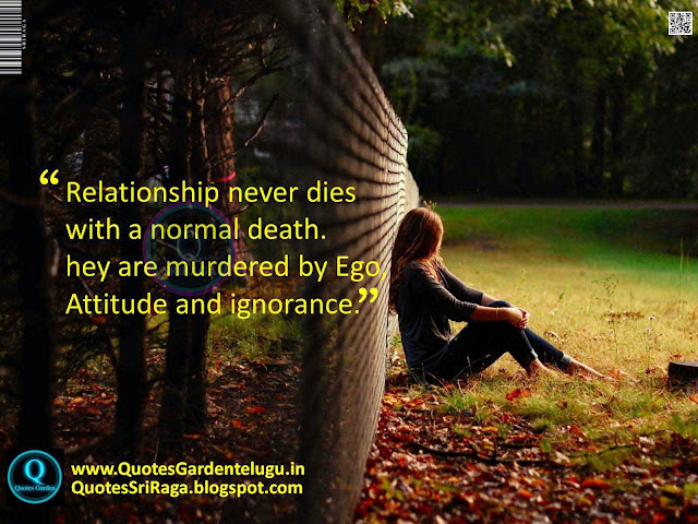 Quotes about relationship negligence attitude and igo-Alone Sad girl images with quotes