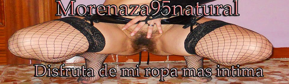 Morenaza95natural