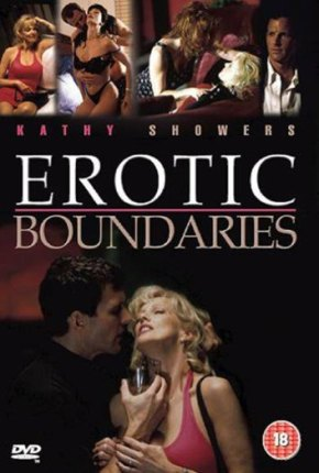 430 28 kb jpeg erotic boundaries 18 erotik film izle sinema filmi izle
