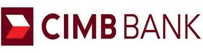 CIMB Personal Loan