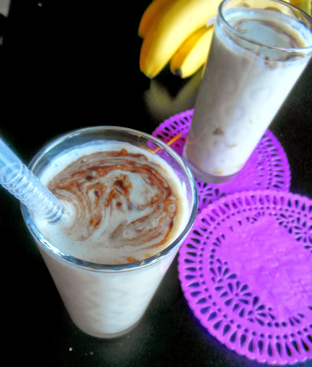 banana_cocoa_smoothie
