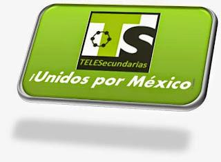 TELEVISION EDUCATIVA/TELESECUNDARIA/SEP
