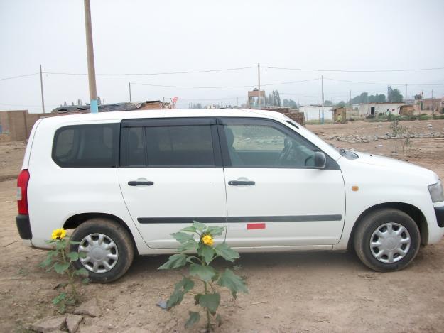 color blanco marca toyota modelo probox clase station wagon ano 2003-2.bp.blogspot.com