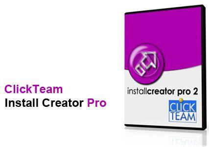 [Resim: ClickTeam_Install_Creator_Pro.jpg]