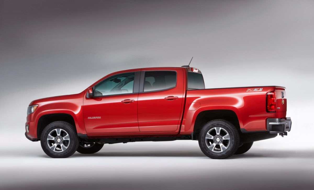 Displaying 19> Images For - New Chevy Trucks 2015...