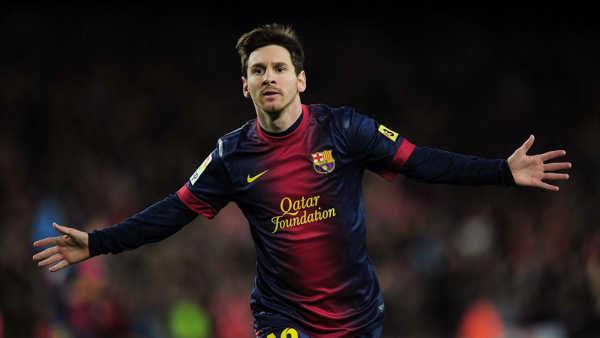 top-diez-mejores-goles-messi-jugando-barcelona.