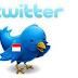Pilihan Bahasa indonesia di Twitter akhirnya hadir juga