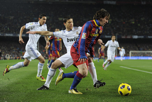 real madrid vs barcelona live. real madrid vs barcelona live