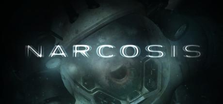 Narcosis PC Game Free Download