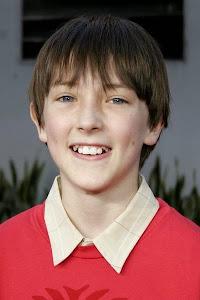 Tyler Patrick Jones