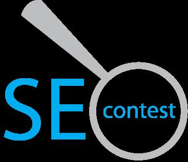 Kontes SEO Berbahaya buat Blog dan Adsense