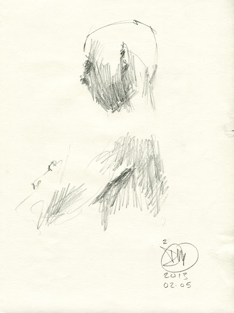 Sketch by David Meldrum 20130205