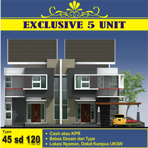 http://www.salatigaproperty.net/2014/01/exclusive-5-unit-dekat-kampus-uksw.html