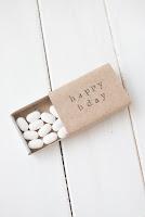http://www.thebeautydojo.com/diy-matchbox-mints/