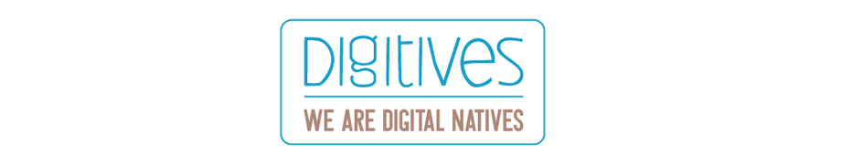 Digitives - We are digital natives