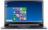 Windows%2B10