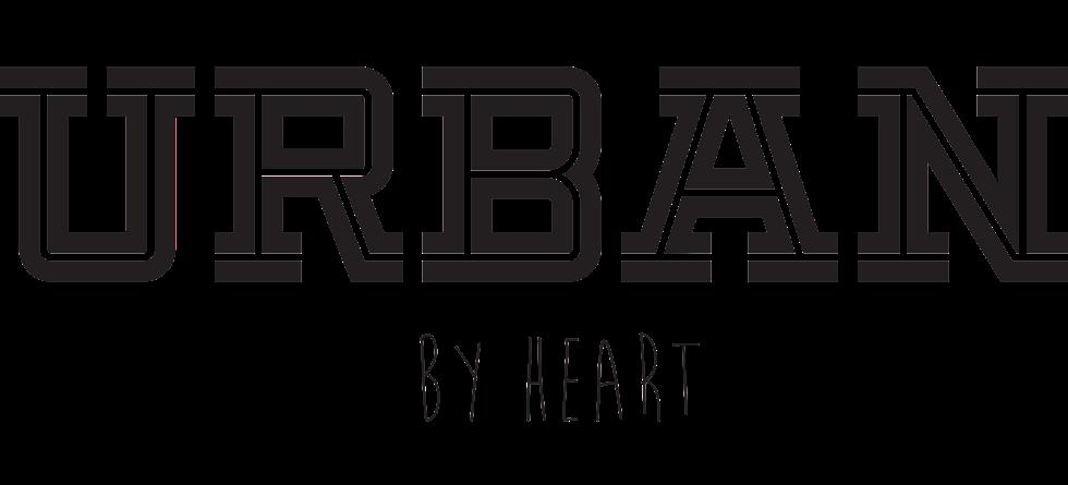 UrbanbyHeart