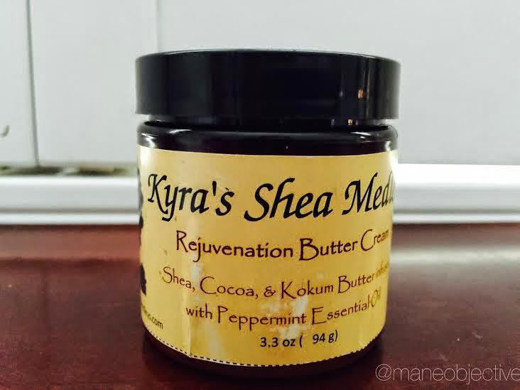 kyras-shea-medleys-rejuvenation-butter-cream
