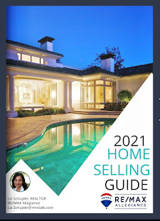 Get Latest Hampton Roads Home Seller's Guide