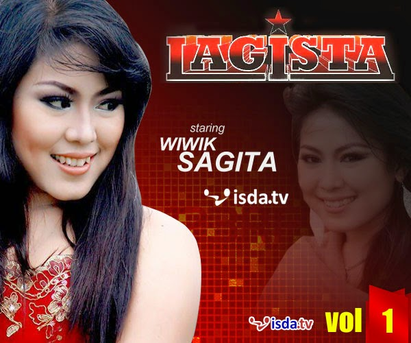 Om Lagista Lagista Vol Aini Record Lagista Vol Full Album