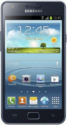 Svelato il prezzo del nuovo smartphone Galaxy S 2 Plus di Samsung in Finlandia: costo 378 euro