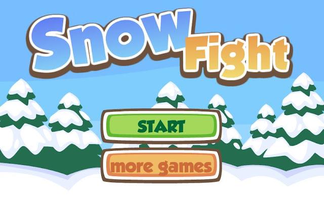 https://sites.google.com/site/okinaoya2/snow_fight.swf?attredirects=0&d=1