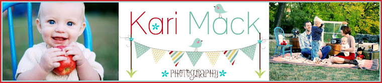 Kari Mack Photography