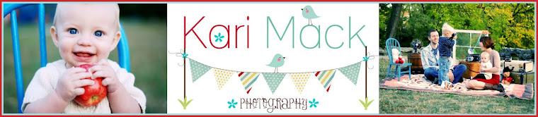 Kari Mack Photography