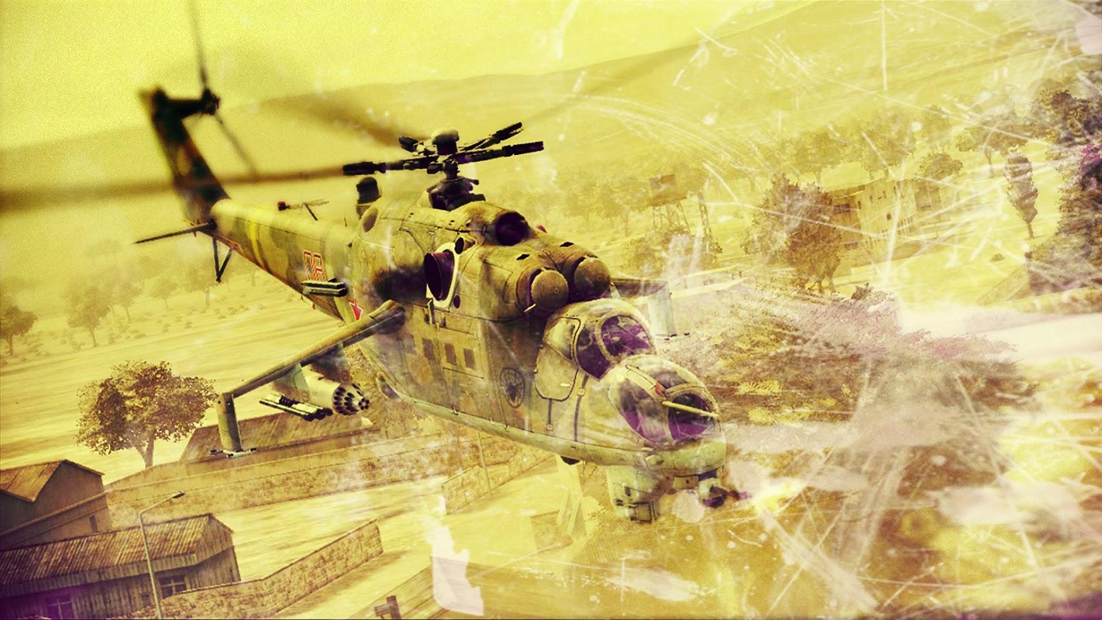 Elicottero X3 : Yklworld nuovo elicottero cubo magico colori di puzzle magic