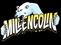 millencolin ©
