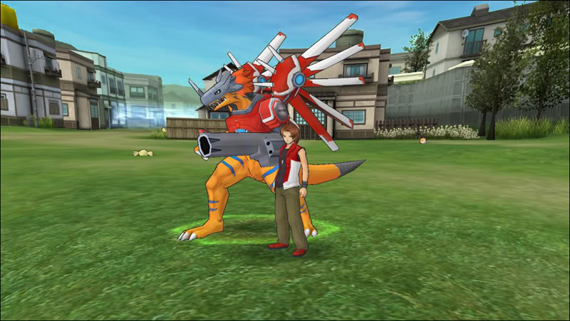 [PC] Digimon Masters Online Digimon_masters_03