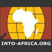 www.into-africa.org