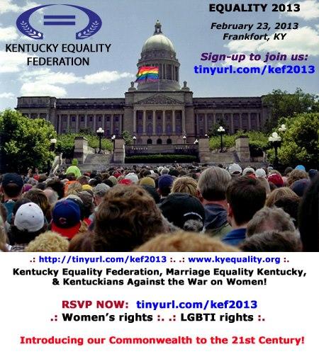 mature teaching gay free sites