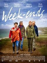 Week-ends 2014 Truefrench|French Film