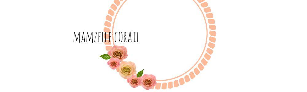 Mamzelle Corail