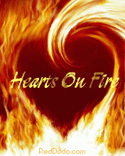 http://heartsonfirereviews.com/?p=31295