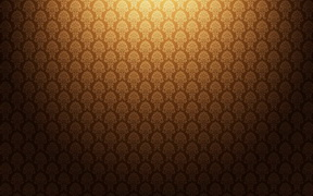 wallcoverings wallpaper
