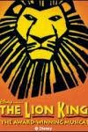 lion-king-musical-london-childrens-theatre