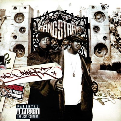 Gang_Starr-The_Ownerz-2003-FaiLED_INT