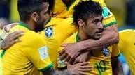 http://questoeseargumentos.blogspot.com.br/2014/10/romario-rasga-elogios-neymar-vai-passar.html