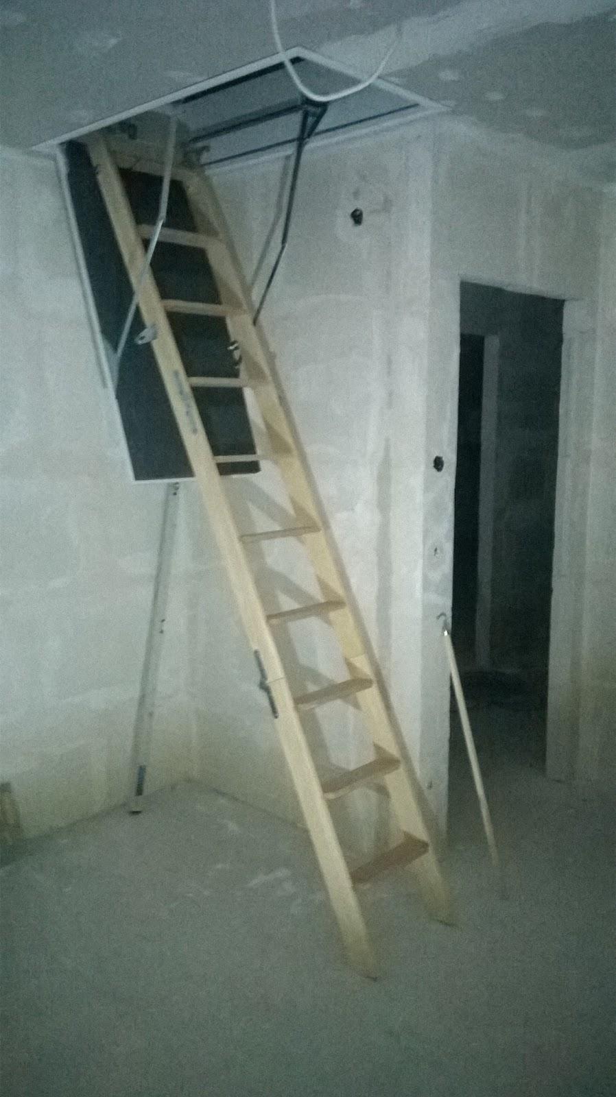 wir bauen unser traumhaus , ein flair 125 in bad herrenalb mit der